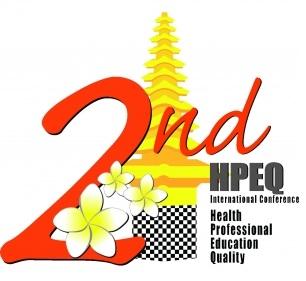 2nd hpeq