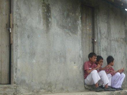 gembok_pendidikan_by_thinksimply